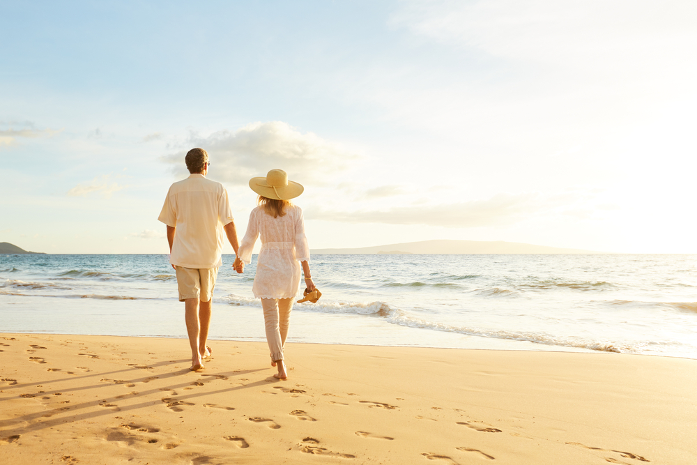 making the most from your pensions